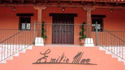 Emilio Moro. DO Ribera del Duero